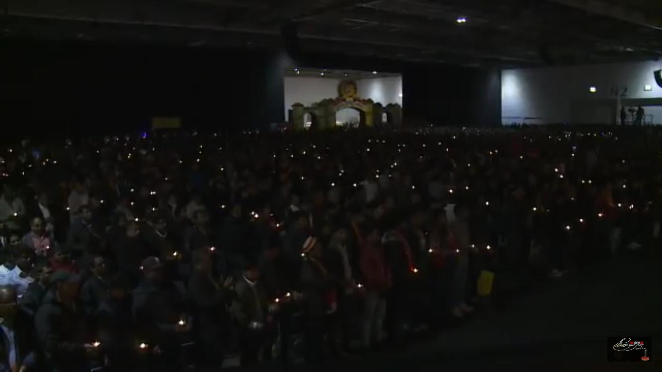 Thousands of British Tamils commemorate Maaveerar Naal   Tamil Guardian